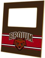 Brown University Merchandise