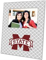 Mississippi State University Picture Frames