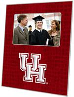 University of Houston Gifts