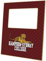 Hampden-Sydney College Picture Frames