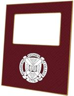 Hampden-Sydney College Merchandise