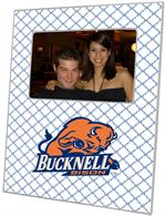 Browse All Bucknell University Gifts