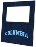 F5608-Columbia University Picture Frame