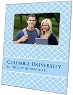 Columbia University Picture Frames