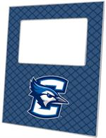 Creighton University Picture Frames