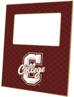 College of Charleston Merchandise