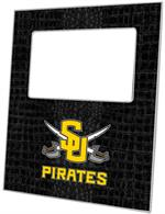 Southwestern University Merchandise