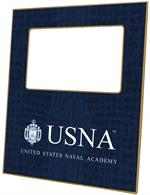 United States Naval Academy Picture Frames