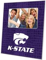 Kansas State University Picture Frames