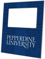 Pepperdine University Gifts