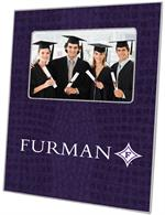 Furman University Merchandise