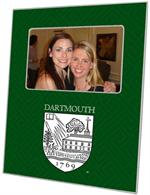 Dartmouth College Picture Frames