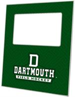 Dartmouth College Merchandise