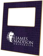 James Madison University Gifts
