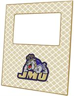 FM6921-James Madison University Face Mask