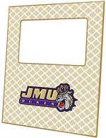 FM6922-James Madison University Face Mask