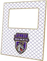 FM6923-James Madison University Face Mask