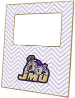 FM6924-James Madison University Face Mask
