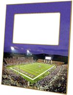 FM6925- James Madison BridgeFMorth Stadium Face Mask