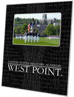 United States Military Academy Picture Frames