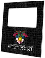 United States Military Academy  - Westpoint - Army Merchandise