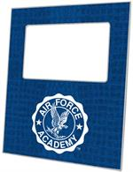 United States Air Force Academy Picture Frames