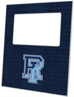 University of Rhode Island Gifts