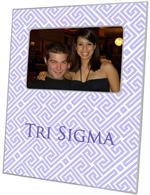 Browse All Sigma Sigma Sigma/ Tri Sigma Gifts