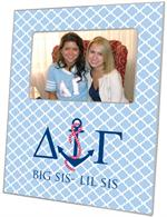 Browse All Delta Gamma Gifts