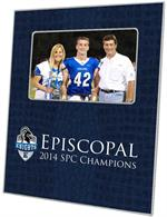 Episcopal High School Picture Frame Sample 1