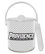 IB6514-Providence College Ice Bucket
