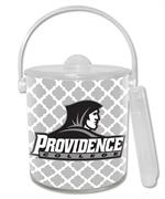 IB6515-Providence College Ice Bucket