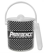 IB6516-Providence College Ice Bucket