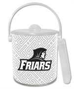 IB6523-Providence College Ice Bucket