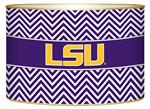 LSU Letter Boxes
