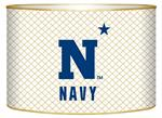 L6221-United States Naval Academy Letter Box