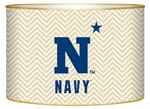L6222-United States Naval Academy Letter Box