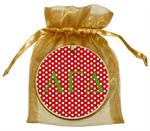 O1137 - Alpha Gamma Delta Ornament