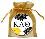 O2216 - Kappa Alpha Theta Ornament
