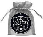 O2821-Paris Ritz Ornament
