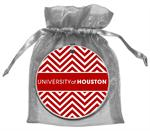 O5312-University of Houston Ornament