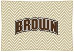 Brown University Plates