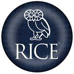 PW4604-Rice University Paperweight