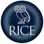 PW4613-Rice University Paperweight