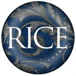 PW4617-Rice University Paperweight
