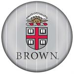 Brown University Paperweights