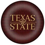 Texas State Paperweights