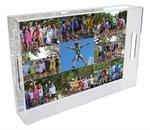 T8110-Lucite Tray from your photos-1-1