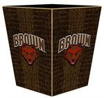 Browse All Brown University Gifts